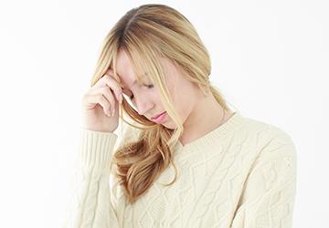 ニキビは背中や胸、腕やお尻など体の色んな箇所にもできる可能性があります。