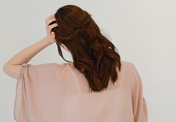 関節等に炎症が起こるいくつかの病気