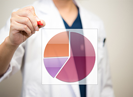 アレルギー性皮ふ炎の原因