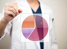 人間に感染するヘルペスウイルス8種類