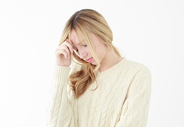 卵巣の中にある卵胞がたくさんでき、増えてしまって排卵障害が生じることです。