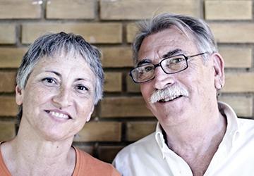 脂漏性角化症は年寄りともいいイボ年を取るとでできます。