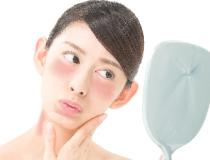 ドライスキン・敏感肌・ステロイド皮ふ症の治療 イメージ
