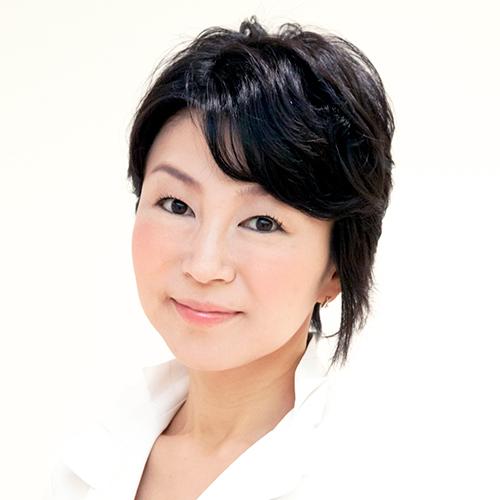 Dr. 篠原 寿美